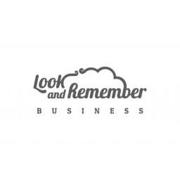 Lookbook Business
